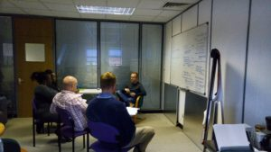 Enterprise and Employability Introductory Course